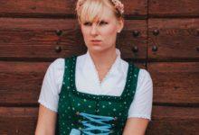 Photo of Dirndlschleifchen bloggt ab jetzt