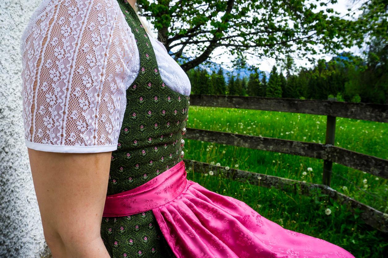 Photo of Dresscode Tracht: Was ziehe ich auf einer Trachtenhochzeit an?