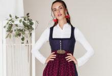 Photo of Dirndlschleifchen Limberry Shopping Woche – 10% auf alles