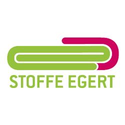Stoffe Egert