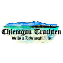 Chiemgau Trachten
