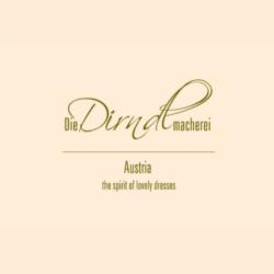 Dirndlmacherei Austria