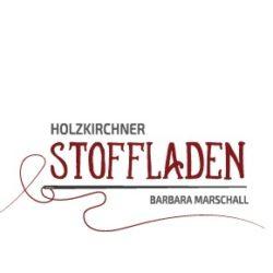 Holzkirchner Stoffladen